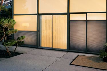 Duette® Architella® Honeycomb Shade