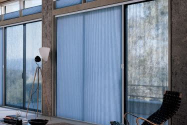 Duette® Honeycomb Shade