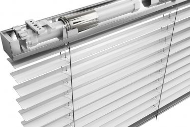 Colisse HORIZONTAL BLINDS LIft