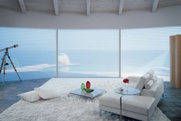 Hunter Douglas Motorization & Lifts
